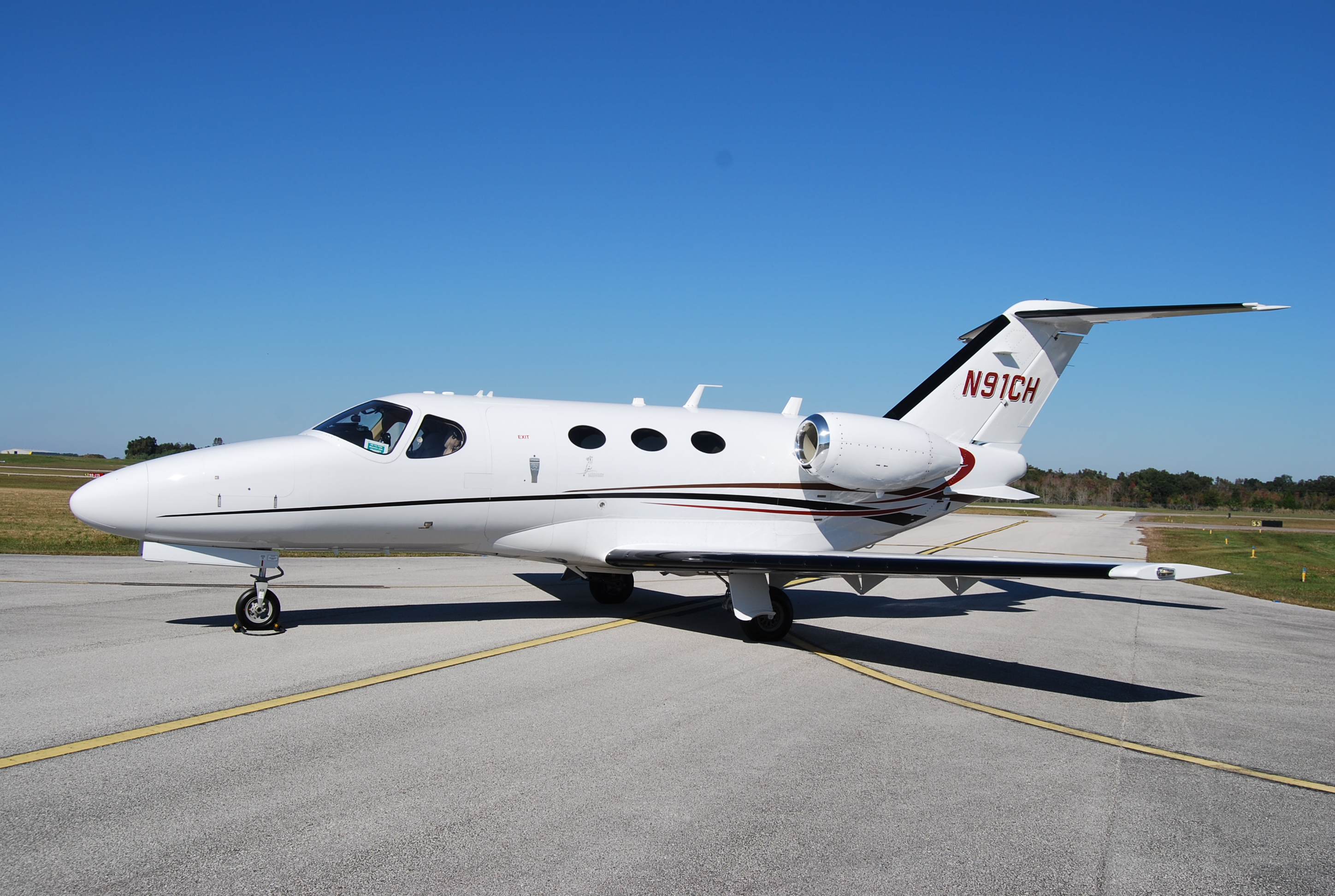 Flying Privately Everything You Need To Know About Aircraft Charter  Air Un