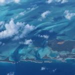 Take a flight to the Bahamas - Air Unlimited