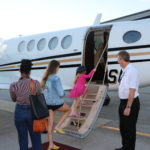 Private Flight - Air Unlimited