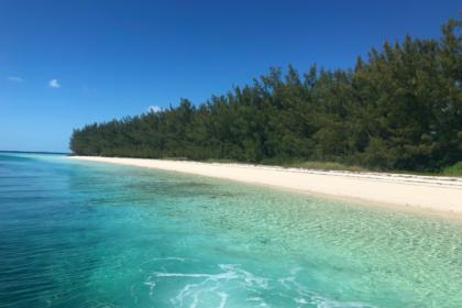 Abaco Island Getaway - Air Unlimited
